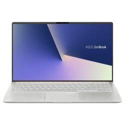 "Ноутбук ASUS ZenBook 15 UX533FD-A8096 (Intel Core i5 8265U 1600 MHz / 15.6"" / 1920x1080 / 8GB / 256GB SSD / DVD нет / NVIDIA GeForce GTX 1050 / Wi-Fi / Bluetooth / Endless OS)"
