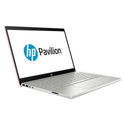 "Ноутбук HP PAVILION 14-ce0051ur (Intel Core i3 8130U 2200 MHz / 14"" / 1920x1080 / 4GB / 1016GB HDD+Optane / DVD нет / Intel UHD Graphics 620 / Wi-Fi / Bluetooth / Windows 10 Home)"
