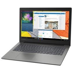 """Ноутбук Lenovo Ideapad 330 15ARR (AMD Ryzen 5 2500U 2000MHz / 15.6"""" / 1920x1080 / 6GB / 1000GB HDD / DVD нет / AMD Radeon 540 2GB / Wi-Fi / Bluetooth / Windows 10 Home)"""