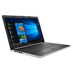 "Ноутбук HP 15-da0 (Intel Core i3 7020U 2300MHz / 15.6"" / 1920x1080 / 4GB / 500GB HDD / DVD нет / NVIDIA GeForce MX110 2GB / Wi-Fi / Bluetooth / Windows 10 Home)"