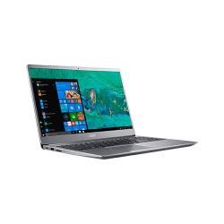 "Ноутбук Acer SWIFT 3 SF315-52G-50UB (Intel Core i5 8250U 1600MHz/15.6""/1920x1080/8GB/256GB SSD/DVD нет/NVIDIA GeForce MX150 2GB/Wi-Fi/Bluetooth/Linux)"