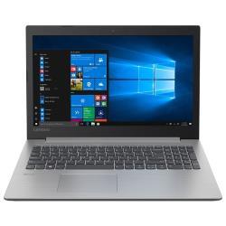 "Ноутбук Lenovo Ideapad 330 15IKBR (Intel Core i5 8250U 1600MHz / 15.6"" / 1920x1080 / 8GB / 1000GB HDD / DVD нет / AMD Radeon 530 2GB / Wi-Fi / Bluetooth / Windows 10 Home)"