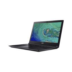 "Ноутбук Acer ASPIRE 3 A315-53G-38JL (Intel Core i3 8130U 2200MHz / 15.6"" / 1920x1080 / 4GB / 128GB SSD / 1000GB HDD / NVIDIA GeForce MX130 2GB / Windows 10 Home)"