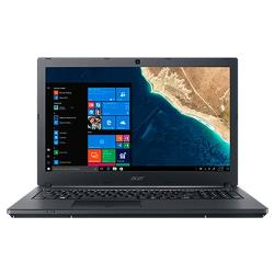"Ноутбук Acer TravelMate P2 TMP2510-G2-MG-357M (Intel Core i3 8130U 2200MHz/15.6""/1366x768/4GB/500GB HDD/DVD нет/NVIDIA GeForce MX130 2GB/Wi-Fi/Bluetooth/Linux)"