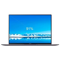 "Ноутбук HUAWEI MateBook X Pro (Intel Core i5 8250U 1600 MHz/13.9""/3000x2000/8GB/256GB SSD/DVD нет/NVIDIA GeForce MX150/Wi-Fi/Bluetooth/Windows 10 Home)"