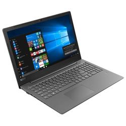 "Ноутбук Lenovo V330 15IKB (Intel Core i3 8130U 2200MHz / 15.6"" / 1920x1080 / 4GB / 1000GB HDD / DVD-RW / Intel UHD Graphics 620 / Wi-Fi / Bluetooth / Windows 10 Home)"