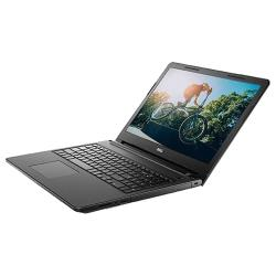 "Ноутбук DELL INSPIRON 3573 (Intel Pentium N5000 1100 MHz / 15.6"" / 1366x768 / 4GB / 500GB HDD / DVD нет / Intel UHD Graphics 605 / Wi-Fi / Bluetooth / Linux)"