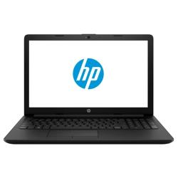 "Ноутбук HP 15-da1014ur (Intel Core i5 8265U 1600 MHz/15.6""/1920x1080/8GB/1000GB HDD/DVD нет/Intel UHD Graphics 620/Wi-Fi/Bluetooth/DOS)"