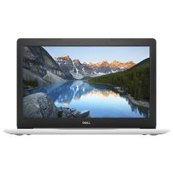 "Ноутбук DELL INSPIRON 5570 (Intel Core i5 7200U 2500MHz / 15.6"" / 1920x1080 / 8GB / 256GB SSD / DVD-RW / AMD Radeon 530 4GB / Wi-Fi / Bluetooth / Linux)"