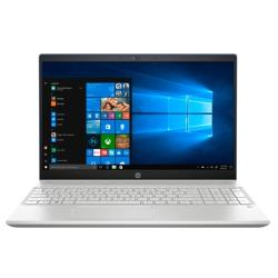 "Ноутбук HP PAVILION 15-cs0047ur (Intel Core i3 8130U 2200 MHz/15.6""/1920x1080/4GB/256GB SSD/DVD нет/Intel UHD Graphics 620/Wi-Fi/Bluetooth/Windows 10 Home)"