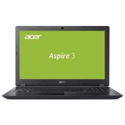 """Ноутбук Acer ASPIRE 3 A315-41-R8E5 (AMD Ryzen 3 2200U 2500MHz / 15.6"""" / 1366x768 / 4GB / 128GB SSD / DVD нет / AMD Radeon Vega 3 / Wi-Fi / Bluetooth / Linux)"""