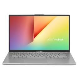 Ноутбук ASUS VivoBook 14 X412