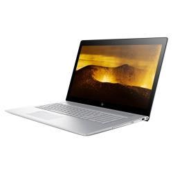 """Ноутбук HP Envy 17-ae104ur (Intel Core i7 8550U 1800 MHz / 17.3"""" / 1920x1080 / 8Gb / 1128Gb HDD+SSD / DVD-RW / NVIDIA GeForce MX150 / Wi-Fi / Bluetooth / Windows 10 Hom"""