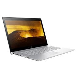 """Ноутбук HP Envy 17-ae102ur (Intel Core i5 8250U 1600 MHz / 17.3"""" / 1920x1080 / 8Gb / 1000Gb HDD / DVD-RW / NVIDIA GeForce MX150 / Wi-Fi / Bluetooth / Windows 10 Home)"""