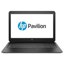 "Ноутбук HP PAVILION 15-bc320ur (Intel Core i5 7200U 2500 MHz/15.6""/1920x1080/6Gb/1128Gb HDD+SSD/DVD нет/NVIDIA GeForce GTX 950M/Wi-Fi/Bluetooth/Windows 10 Home)"
