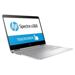 "Ноутбук HP Spectre 13-ac075nr x360 (Intel Core i7 7500U 2700 MHz / 13.3"" / 1920x1080 / 8Gb / 512Gb SSD / DVD нет / Intel HD Graphics 620 / Wi-Fi / Bluetooth / Windows 10 Home)"