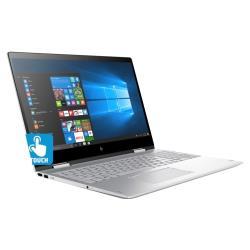 "Ноутбук HP Envy 15-bp104ur x360 (Intel Core i5 8250U 1600 MHz / 15.6"" / 1920x1080 / 8Gb / 1128Gb HDD+SSD / DVD нет / NVIDIA GeForce MX150 / Wi-Fi / Bluetooth / Windows 10 Home)"