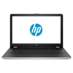 "Ноутбук HP 15-bs563ur (Intel Core i7 7500U 2700 MHz/15.6""/1920x1080/8Gb/256Gb SSD/DVD нет/AMD Radeon 530/Wi-Fi/Bluetooth/DOS)"