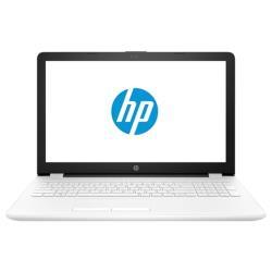 "Ноутбук HP 15-bs568ur (Intel Pentium N3710 1600 MHz / 15.6"" / 1366x768 / 4Gb / 500Gb HDD / DVD нет / Intel HD Graphics 405 / Wi-Fi / Bluetooth / Windows 10 Home)"