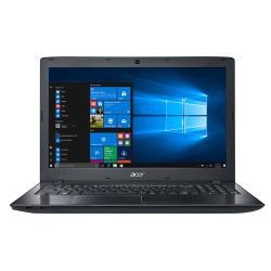 "Ноутбук Acer TravelMate P2 (P259-MG-55HE) (Intel Core i5 6200U 2300 MHz / 15.6"" / 1920x1080 / 4Gb / 1128Gb HDD+SSD / DVD нет / NVIDIA GeForce 940MX / Wi-Fi / Bluetoot"
