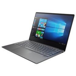 "Ноутбук Lenovo IdeaPad 720s 13IKB (Intel Core i7 7500U 2700MHz / 13.3"" / 3840x2160 / 8GB / 1024GB SSD / DVD нет / Intel HD Graphics 620 / Wi-Fi / Bluetooth / Windows 10 Home)"