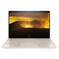 "Ноутбук HP Envy 13-ad109ur (Intel Core i7 8550U 1800 MHz / 13.3"" / 3840x2160 / 8Gb / 512Gb SSD / DVD нет / NVIDIA GeForce MX150 / Wi-Fi / Bluetooth / Windows 10 Home)"
