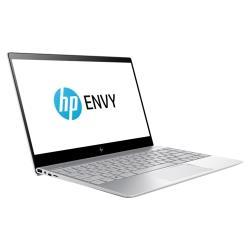 "Ноутбук HP Envy 13-ad108ur (Intel Core i7 8550U 1800 MHz / 13.3"" / 3840x2160 / 8Gb / 512Gb SSD / DVD нет / NVIDIA GeForce MX150 / Wi-Fi / Bluetooth / Windows 10 Home)"