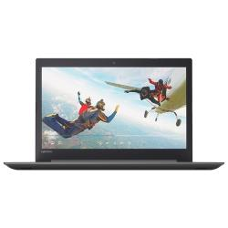 "Ноутбук Lenovo IdeaPad 320 17 Intel (Intel Core i5 7200U 2500 MHz / 17.3"" / 1920x1080 / 8Gb / 1256Gb HDD+SSD / DVD нет / NVIDIA GeForce 940MX / Wi-Fi / Bluetooth / DOS)"