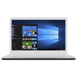 "Ноутбук ASUS VivoBook 17 X705 (Intel Core i3 7100U 2400MHz / 17.3"" / 1600x900 / 4GB / 500GB HDD / DVD нет / NVIDIA GeForce 940MX 2GB / Wi-Fi / Bluetooth / Endless OS)"