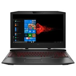 "Ноутбук HP OMEN X 17-ap006ur (Intel Core i7 7820HK 2900 MHz / 17.3"" / 1920x1080 / 32Gb / 3048Gb HDD+SSD / DVD нет / NVIDIA GeForce GTX 1080 / Wi-Fi / Bluetooth / Window"