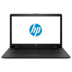 "Ноутбук HP 17-bs003ur (Intel Core i3 6006U 2000 MHz / 17.3"" / 1600x900 / 4Gb / 500Gb HDD / DVD-RW / Intel HD Graphics 520 / Wi-Fi / Bluetooth / DOS)"