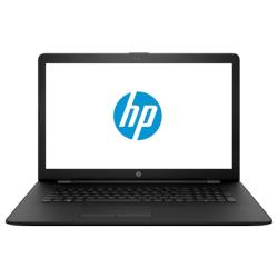 "Ноутбук HP 17-bs004ur (Intel Core i5 7200U 2500 MHz/17.3""/1600x900/4Gb/500Gb HDD/DVD-RW/Intel HD Graphics 620/Wi-Fi/Bluetooth/DOS)"