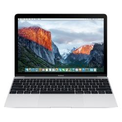 Ноутбук Apple MacBook Early 2016
