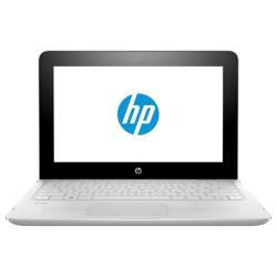 "Ноутбук HP Stream x360 11-aa011ur (Intel Celeron N3060 1600 MHz / 11.6"" / 1366x768 / 2Gb / 32Gb SSD / DVD нет / Intel HD Graphics 400 / Wi-Fi / Bluetooth / Windows 10 Home)"
