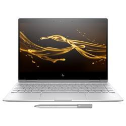 "Ноутбук HP Spectre 13-ae003ur x360 (Intel Core i7 8550U 1800 MHz / 13.3"" / 3840x2160 / 16Gb / 1024Gb SSD / DVD нет / Intel UHD Graphics 620 / Wi-Fi / Bluetooth / Window"
