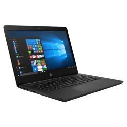 "Ноутбук HP 14-bp101ur (Intel Core i5 8250U 1600 MHz / 14"" / 1920x1080 / 6Gb / 1128Gb HDD+SSD / DVD нет / AMD Radeon 530 / Wi-Fi / Bluetooth / Windows 10 Home)"