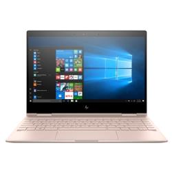 "Ноутбук HP Spectre 13-ae014ur x360 (Intel Core i7 8550U 1800 MHz/13.3""/1920x1080/16Gb/512Gb SSD/DVD нет/Intel UHD Graphics 620/Wi-Fi/Bluetooth/Windows"