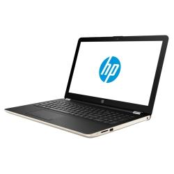"Ноутбук HP 15-bs000ur (Intel Pentium N3710 1600 MHz / 15.6"" / 1920x1080 / 4Gb / 500Gb HDD / DVD нет / AMD Radeon 520 / Wi-Fi / Bluetooth / Windows 10 Home)"