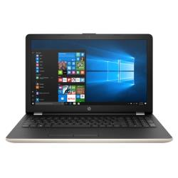 "Ноутбук HP 15-bs612ur (Intel Core i3 6006U 2000 MHz/15.6""/1920x1080/4Gb/1000Gb HDD/DVD-RW/AMD Radeon 520/Wi-Fi/Bluetooth/Windows 10 Home)"