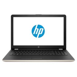 "Ноутбук HP 15-bs625ur (Intel Core i3 6006U 2000 MHz/15.6""/1920x1080/6Gb/1000Gb HDD/DVD нет/Intel HD Graphics 520/Wi-Fi/Bluetooth/Windows 10 Home)"
