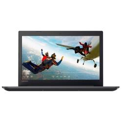 "Ноутбук Lenovo IdeaPad 320 15 (AMD A12 9720P 2700MHz/15.6""/1920x1080/4GB/128GB SSD/1000GB HDD/DVD нет/AMD Radeon 530 2GB/Wi-Fi/Bluetooth/Windows 10 Home)"