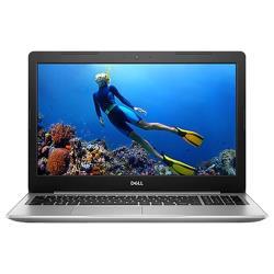 """Ноутбук DELL INSPIRON 5570 (Intel Core i7 8550U 1800MHz / 15.6"""" / 1920x1080 / 8GB / 1000GB HDD / DVD-RW / AMD Radeon 530 4GB / Wi-Fi / Bluetooth / Windows 10 Home)"""