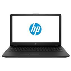 """Ноутбук HP 15-bs633ur (Intel Core i5 7200U 2500 MHz / 15.6"""" / 1920x1080 / 8Gb / 1000Gb HDD / DVD-RW / AMD Radeon 520 / Wi-Fi / Bluetooth / DOS)"""