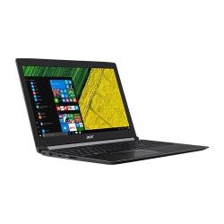 "Ноутбук Acer ASPIRE 5 (A515-51G-594W) (Intel Core i5 7200U 2500 MHz / 15.6"" / 1920x1080 / 6Gb / 1000Gb HDD / DVD нет / NVIDIA GeForce 940MX / Wi-Fi / Bluetooth / Window"