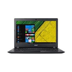 "Ноутбук Acer ASPIRE 3 (A315-21-60M9) (AMD A6 9220 2500 MHz/15.6""/1366x768/4Gb/500Gb HDD/DVD нет/AMD Radeon R3/Wi-Fi/Bluetooth/Windows 10 Home)"