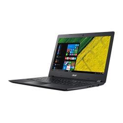 """Ноутбук Acer ASPIRE 3 (A315-21-97XQ) (AMD A9 9420 3000 MHz / 15.6"""" / 1366x768 / 6Gb / 1000Gb HDD / DVD нет / AMD Radeon R3 / Wi-Fi / Bluetooth / Windows 10 Home)"""