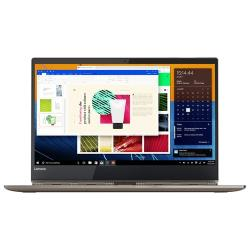 "Ноутбук Lenovo Yoga 920-13IKB (Intel Core i7 8550U 1800MHz/13.9""/3840x2160/16GB/512GB SSD/DVD нет/Intel UHD Graphics 620/Wi-Fi/Bluetooth/Windows 10 Home)"