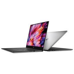 "Ноутбук DELL XPS 15 9560 (Intel Core i5 7300HQ 2500 MHz / 15.6"" / 1920x1080 / 8Gb / 1128Gb HDD+SSD / DVD нет / NVIDIA GeForce GTX 1050 / Wi-Fi / Bluetooth / Windows 10"