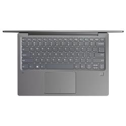 "Ноутбук Lenovo IdeaPad 720s 13IKB (Intel Core i5 7200U 2500MHz / 13.3"" / 1920x1080 / 8GB / 256GB SSD / DVD нет / Intel HD Graphics 620 / Wi-Fi / Bluetooth / Windows 10 Home)"