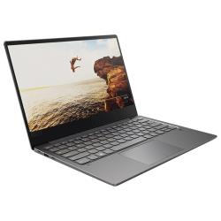 "Ноутбук Lenovo IdeaPad 720s 13IKB (Intel Core i5 7200U 2500MHz/13.3""/1920x1080/8GB/256GB SSD/DVD нет/Intel HD Graphics 620/Wi-Fi/Bluetooth/Windows 10 Home)"